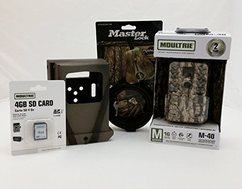 moultrie-m-40-ir-trail-camera-security-box-python-cable-4gb-sd-card