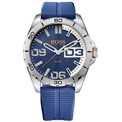 HUGO BOSS ORANGE Mens Berlin Watch, 1513286