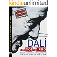 Dalí entre Dios y el Diablo