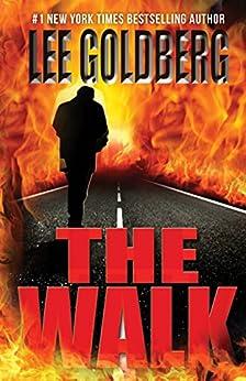 The Walk by [Goldberg, Lee]