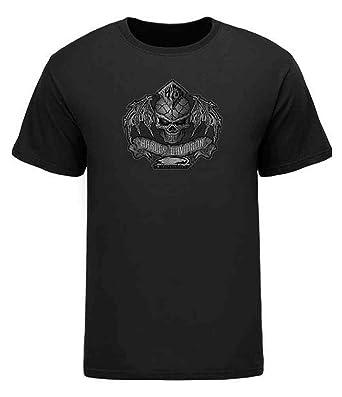 4057d7f9 Harley-Davidson Men's Screamin' Eagle Mohawk Wings T-Shirt HARLMT0246 ...