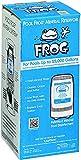 Pool Frog 6100 Mineral Reservoir Purifier