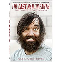 The Last Man on Earth: Season 1