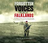 Forgotten Voices of the Falklands
