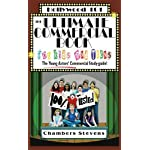 The Ultimate Commercial Book for Kids and Teens: The Young Actors Commercial Study-Guide! (Hollywwod 101) by Stevens, Chambers (2005) Paperback