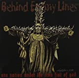 One Nation Under the Iron Fist of God by Behind Enemy Lines (2013-11-26)