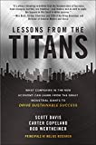 Lessons from the Titans: What Companies in the New