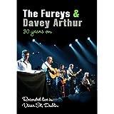The Fureys & Arthur Davey - 30 Years On [DVD]