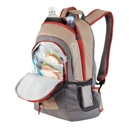 coleman c003 soft backpack cooler. Black Bedroom Furniture Sets. Home Design Ideas