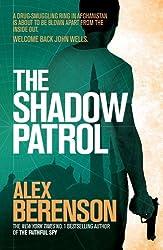 The Shadow Patrol (John Wells Book 6)