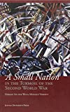 img - for A Small Nation in the Turmoil of the Second World War: Money, Finance and Occupation (Belgium, its Enemies, its Friends, 1939 1945) (Studies in Social and Economic History) book / textbook / text book