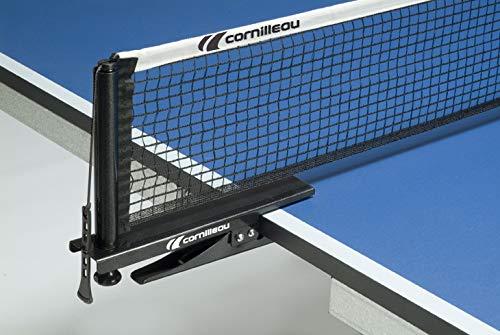 Cornilleau Net and Post Set - Sport Advance (for non-Cornilleau tables) by Cornilleau   B000WTO56O