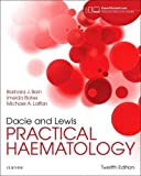 img - for Dacie and Lewis Practical Haematology, 12e book / textbook / text book