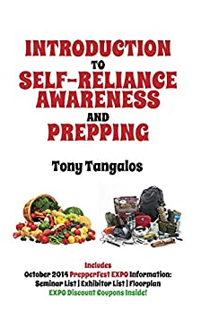 Introduction & Overview of Self-Reliance