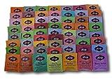 Yogi Tea ALL 58 Count Flavors...