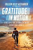 automotive body work book - Gratitude in Motion: A True Story of Hope, Determination, and the Everyday Heroes Around Us