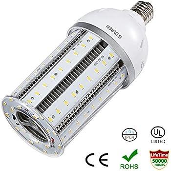 Sunlite Mh175 U Med 175 Watt Metal Halide Ed17 Bulb