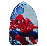SwimWays Spider-Man Licensed Kickboard (Child Size)