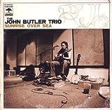 John Trio Butler: Sunrise Over Sea (Tour Edition) (Audio CD)
