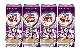 NESTLE COFFEE-MATE Coffee Creamer, Italian Sweet Creme, liquid creamer singles, Pack of 200