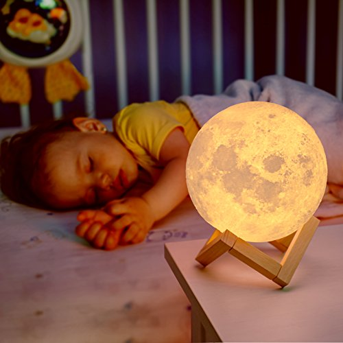 Buy nursery ideas
