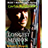 CARLOS HATHCOCK'S LONGEST MISSION (Best Snipers Series Book 1)