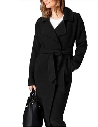 Mantel guido maria kretschmer nahen