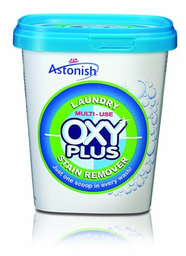 astonish-oxy-plus-stain-remover-350-g-by-astonish