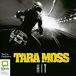 Hit | Tara Moss