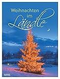 Weihnachten im Ländle: Geschichten, Rezepte, Bräuche, Basteln, Deko, Weihnachtsmärkte