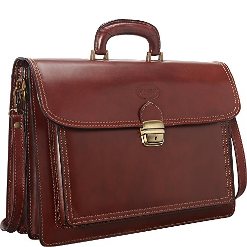 sharo-leather-bags-italian-leather-computer-brief-and-messenger-bag-raison