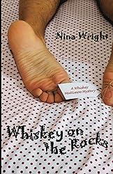 Whiskey on the Rocks (Volume 1)