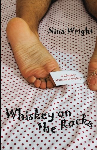 Whiskey on the Rocks (Volume 1) PDF