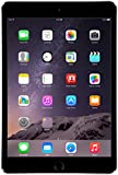 Apple iPad Mini 3 64Go Wi-Fi - Gris Sidereal
