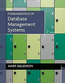 Beginning microsoft sql server 2012 programming paul atkinson fundamentals of database management systems fandeluxe Gallery