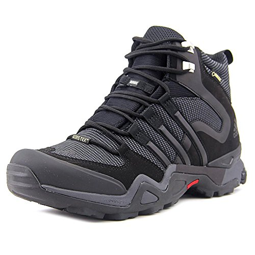 adidas Fast X High GTX Boot Men's Hiking