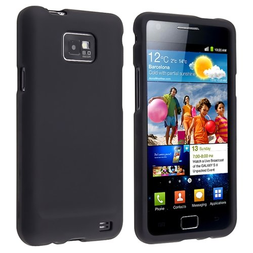 Buy samsung galaxy i9100 phone