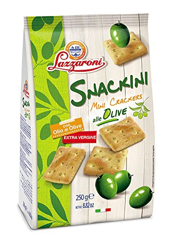 lazzaroni-snackini-mini-cracker-olive-882-ounce
