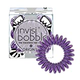 Invisibobble I Live In Wonderland Meow & Ciao 3 Pz