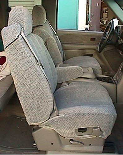 Surprising Amazon Com Durafit Seat Covers Ch5 W8 Chevy Avalanche Exact Caraccident5 Cool Chair Designs And Ideas Caraccident5Info