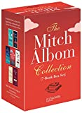 img - for The Mitch Albom Collection: 7-book Boxset book / textbook / text book