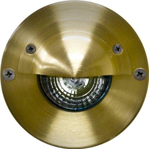 Dabmar Step Lighting in US - 4