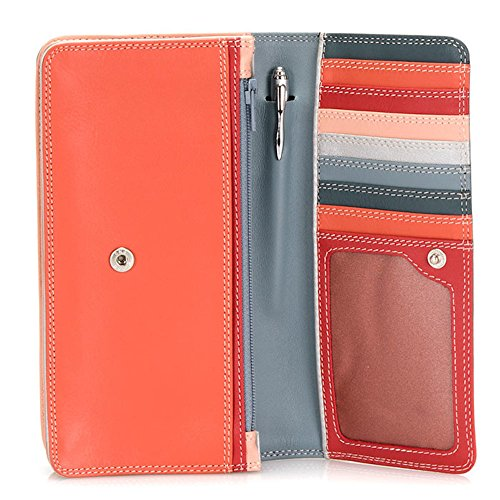 mywalit-womens-medium-matinee-wallet-style-237