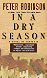 In a Dry Season (Inspector Banks series Book 10)