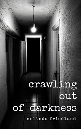 Crawling out of darkness 12 strategies to implement now to help battle depression naturally crawling out of darkness 12 strategies to implement now to help battle depression naturally by fandeluxe Gallery