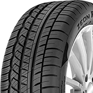 cooper zeon rs3 a all season radial tire 255 35r18 90w cooper automotive. Black Bedroom Furniture Sets. Home Design Ideas