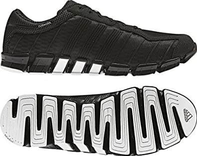 best cheap 98578 ce19e adidas Climacool Ride Black, Size  6 Color  Black