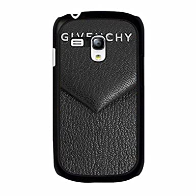 Hipster Wallpaper Givenchy Phone Case Cover For Samsung Galaxy S3 mini Givenchy Stylish: Amazon.co.uk: Electronics