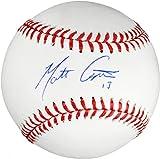 #2: Matt Carpenter St. Louis Cardinals Autographed Baseball - Fanatics Authentic Certified - Autographed Baseballs