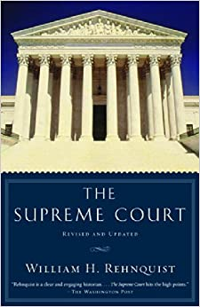 _BETTER_ The Supreme Court. Figure oficina weekend Offshore Knights